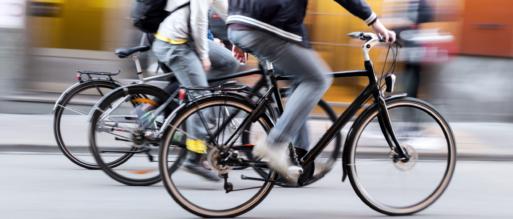 Plan de mobilité : qu'est-ce qu'un PDM ?