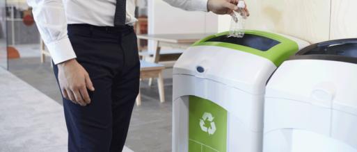 Comment réduire le gaspillage au travail ?