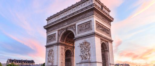 Paris Quartier d'affaires : 4ème année consécutive à plus de 450 000 M²