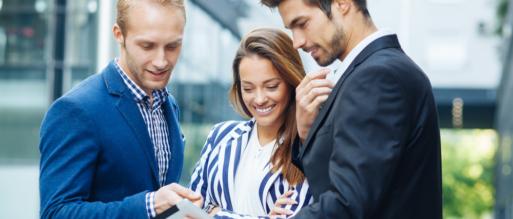 Profession avocat à la mode coworking : aucune objection !