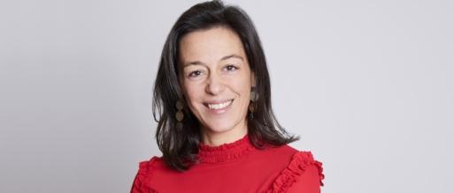 Stéphanie Manach Tromeur