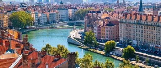 Crédit Agricole Immobilier cède le 18/24 Garibaldi à l'Auxiliaire à Lyon