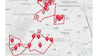 N'map